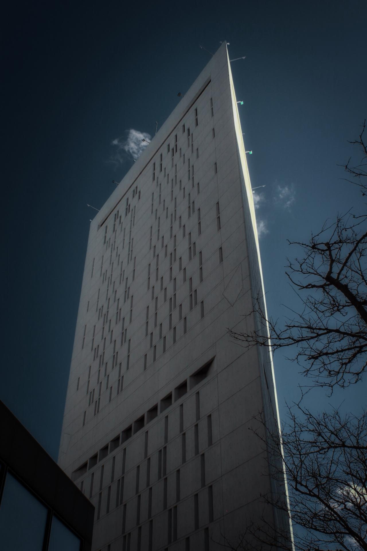 Metropolitan Correction Facility